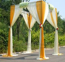 Free Standing Drapes Free Standing Curtains Online Shopping The World Largest Free
