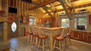 6 bedroom cabins in pigeon forge popular cabin 1 brilliant smoky mountain group cabin with river