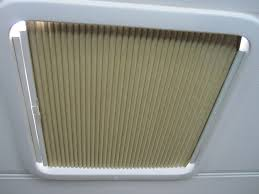 marine overhead hatch shades hatch blackout blinds