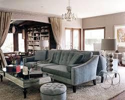 hollywood glam living room hollywood glamour decor ideas on on house tour old hollywood