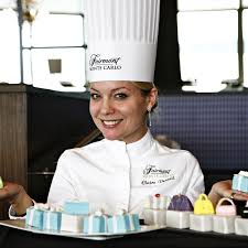 jeux de cuisine masterchef verneil de masterchef devient chef pâtissier d un grand hôtel