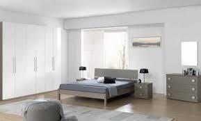 chambre adulte compl鑼e pas cher décoration chambre adulte complete pas cher 86 chambre adulte