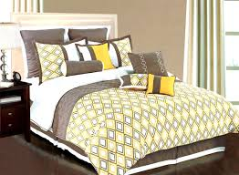 Buy King Size Bed Set Bed Cheap King Size Bedding Sets Home Design Ideas Also Set Queen