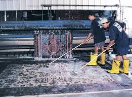 Oriental Rug Repair Oriental Rug Services Landry U0026 Arcari