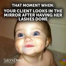Meme Beauty - 10 beauty therapist memes salons direct