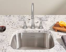 Clogged Kitchen Sink Drain With Garbage Disposal Kitchen My Bathroom Sink Is Clogged How To Unclog A Garbage