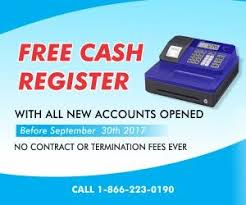 Small Business Credit Card Machines Free Visa Machine For Small Business