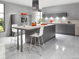 two tone cabinets kitchen kitchen cabinets two tone grey kitchen cabinets triangle shape