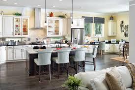 david weekley homes floor plans nocatee carpet awsa