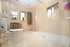 Cheap Bathroom Suites Dublin Bathrooms Dublin The Factory Outlet Bathrooms In Dublin