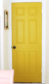 50 best yellow rooms images on pinterest yellow rooms behr