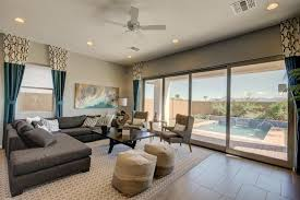 concorde place at eastmark new homes in mesa az