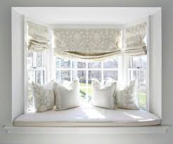 Picture Window Curtain Ideas Ideas Window Curtains Ideas Of Best 25 Bay Window Curtains Ideas On