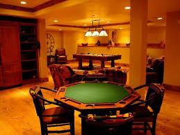 cool basements cool basement ideas 11 ideas enhancedhomes org