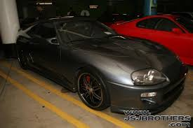 who u0027s supra is this and what color code is it