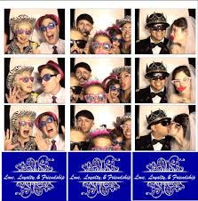 rent a photobooth rentals photo booth wedding rental photobooth for rent