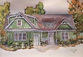 Home Design Store Inc Coral Gables Fl Photo Home Design Store Coral Gables Images Decorating With Sea
