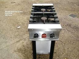 metro cuisine professionnelle piano de cuisson professionnel metro piano de cuisson stoves