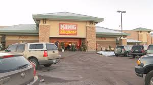 attention shoppers jumbo sized king soopers coming to eastern