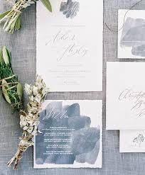 Wedding Paper 522 Best Wedding Paper Images On Pinterest Wedding Stationary
