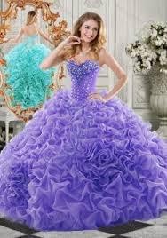 perfect quinceanera dresses fall vintage cheap quinceanera dress