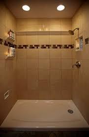 Bathroom Ceramic Tile Design Ideas Bathroom Shower Floor Tile Designs Modern Bronze Towel Bar Wall