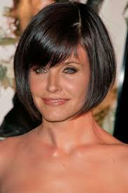 demi moore haircut in ghost the movie the target demi moore 7 celebrity hairstyles we d like to make