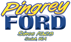 pingrey ford selah wa read consumer reviews browse used and
