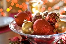 light up your holidays with feng shui decor open spaces feng shui