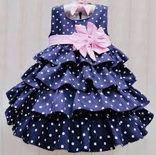 baby dress ideas android apps on google play