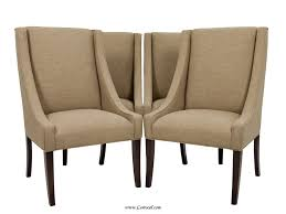 Upholstered Dining Room Chairs by Kitchen Chairs Wonderful Cloth Kitchen Chairs Upholstered