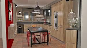 evier cuisine style ancien décoration cuisine style industriel bois 16 toulouse 06581214