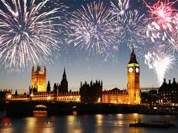 new year s celebrations live 2016 new year in london new year s london accommodation