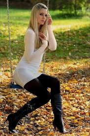 sweater dresses with leggings naf dresses
