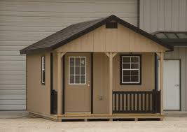 12x24 cabin floor plans portable cabins vacation cabins crafted in texas for texas