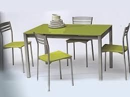 duplo table with chairs kėdės ir stalai stalas compass duplo