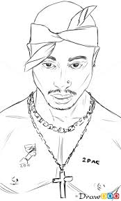 25 unique gangster drawings ideas on pinterest gangster