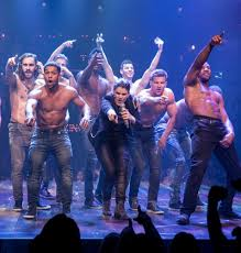 Magic Mike Xxl Living Room Theater Magic Mike Live 126 Photos U0026 61 Reviews Entertainment