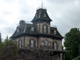 weird house would you live in a haunted house wjjk fm