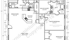 tri level floor plans tri level floor plans home design ideas and pictures