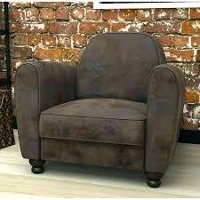 comment renover un canapé en cuir vieux canape cuir vieux fauteuil cuir canape comment renover un