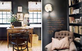 home design online magazine breathtaking exterior home design magazine images best