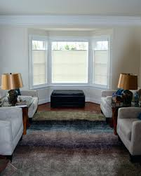 Blinds Up Window Blinds Window Blinds Top Down Bottom Up Roman Shades At