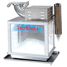 snow cone machine rental concession snowcone machine rentals salt lake city ut where to