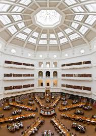 the most spectacular libraries around the world ccd engineering ltd