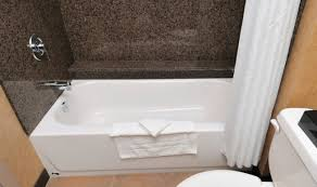 maax shower door installation video magnificent installing maax shower base images bathtub for