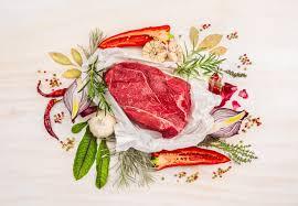 ancient wisdom modern kitchen ayurvedic diet guidelines for radiant lifelong health