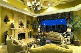 vacation home design ideas decor ideas for florida home vacation home decorating ideas home