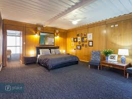 Shipping Container Home By ZieglerBuild - Shipping container homes interior design