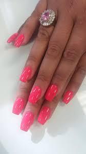 polished nail salon u0026 spa home facebook
